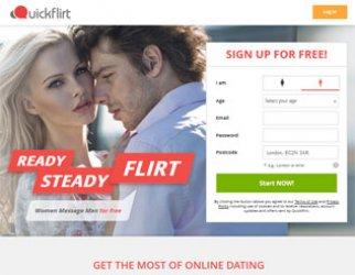 Uk flirt sites