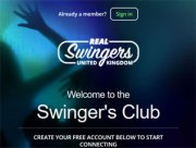 Realswingers.com