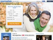 Senior_FriendFinder