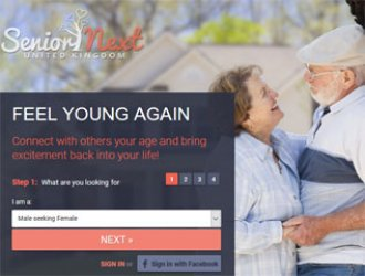 SeniorNext.com