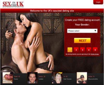 Sexintheuk.com