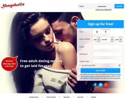 U k free adult dating services