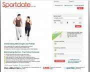 Sportdate.co.uk