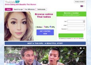 thaidatevip.com
