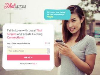 ThaiMixer.com