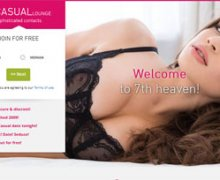 TheCasualLounge.co.uk