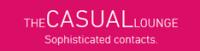 TheCasualLounge.co.uk