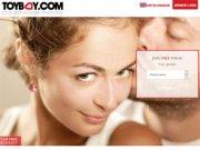 Toyboy.com