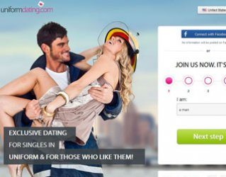 What is the best hookup website in the uk