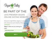 VeganDating.co.uk