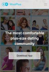 Wooplus dating app