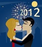 Online dating trends 2012