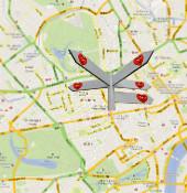 Great London date ideas