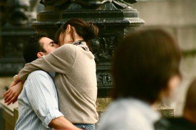 Is dating in London dangerous?