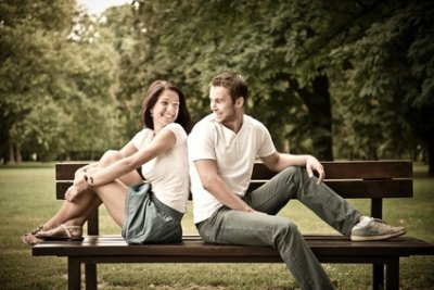 6 ways to better bond with your spouse