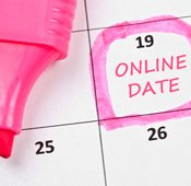 Online Dating – Can Money buy Love?