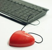 Three Common Sense Online Dating Tips Worth Repeating