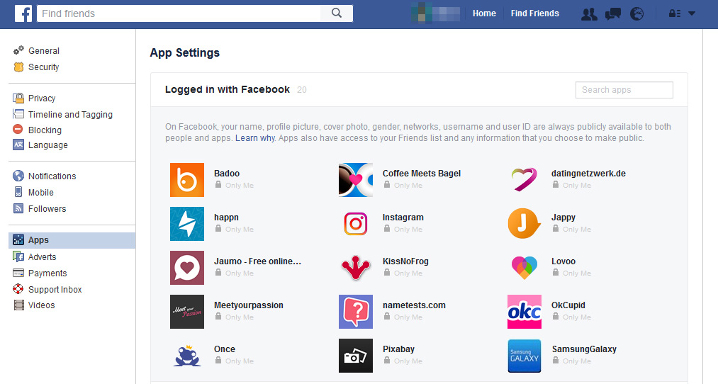 facebook dating apps uk Create an account or log into facebook connect with friends, family and other people you know share photos and videos, send messages and get updates.
