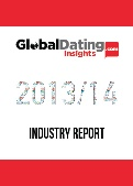 online-dating-report-gdi-2014_pdf