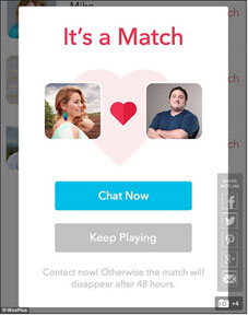 Mobile dating site in uk